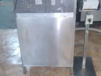 Schładzacz piekarniczy wody #5