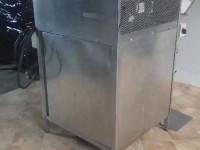 Schładzacz piekarniczy wody #8