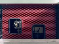Szlifierka szerokotaśmowa Levigaltecnica Mikro SR/RTC/1100 #5