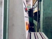 Szlifierka szerokotaśmowa Levigaltecnica Mikro SR/RTC/1100 #8
