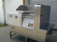 Kostkownica Treif Model 120 #1
