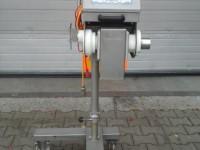 Detektor metalu Loma IQ 2 #1