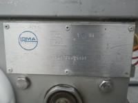 Detektor metalu Loma IQ 2 #3