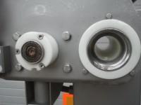 Detektor metalu Loma IQ 2 #4