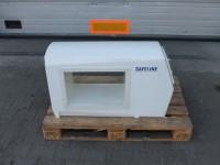 Detektor metalu Safeline #2