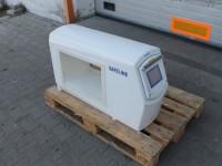 Detektor metalu Safeline #3