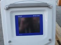 Detektor metalu Safeline #4