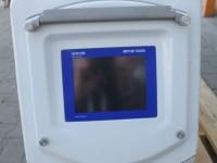 Detektor metalu Safeline #6