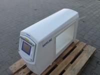 Detektor metalu Safeline #7