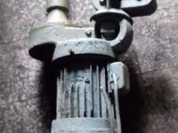 Miedzadła do Zbiorników - Mechaniczne #1