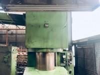 Prasa Hydrauliczna PYE 250 S1 #1