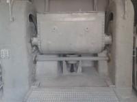 """Mieszalnik typu """"z"""" (mixtruder) firmy Spomasz PSG -600 #1"""