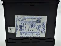 Sterownik temperatury WEST P8010+ #3