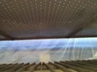 Pasteryzator Tunelowy SANDER Hansen // Belex #1