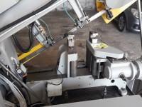 Pehaka Roboter 250 SU #6