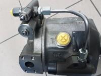 Pompa Rexroth A10VSO 45DFR1/31R-PRA12KB2 #1