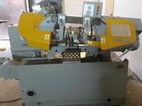 Pehaka Roboter 250 SU #1