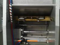 Szaszłykarka Balboni Inox model SP 600 #4