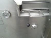 Kostkownica Treif Model 1304 #2