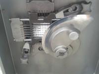 Kostkownica Treif Model 1304 #3