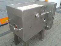 Kostkownica Treif Model 1304 #4