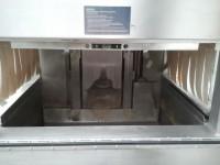 Tunel obkurczu Inauen model ST 1 #3
