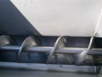Wilk kątowy Kolbe 130 mm #3