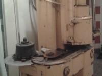 Zamykarka Lanico VA-258 #1