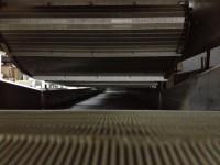 Smażalnik  firmy FLORIGO rok produkcji 2008 prawie nowy #2