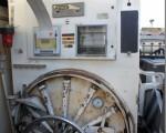 Autoklaw Stock Rotomat (110-6)