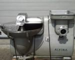 Kutro-Wilk Alpina 60 litrów (110-3)