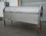 Maszyna do rozcinania kiełbasek Henrich GMBH (112-4)