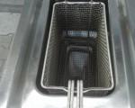 Frytownica elektryczna Fritout 5kW (122-14)