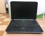 Laptop DELL z ładowarką (130-9)