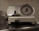 Likwidacja restauracji - używane wyposażenie gastronomiczne (121) 11