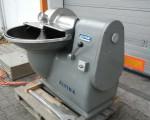 Kuter misowy Alpina 60 litrów (110-1)