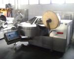 Kuter masarski, misowy Laska KU 500 (112-1)