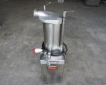 Nadziewarka tłokowa hydrauliczna Fuerpla EV-20 (119-3)