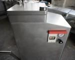 Nadziewarka tłokowa hydrauliczna Risco IV 30 (119-2)