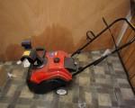 Odśnieżarka Toro Power Clear 180 87cc (115-8)