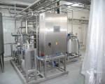 Kompletna linia do produkcji napojów energetycznych (127) #12