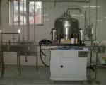 Kompletna linia do produkcji napojów energetycznych (127) #7
