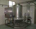 Kompletna linia do produkcji napojów energetycznych (127) #4