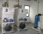 Kompletna linia do produkcji napojów energetycznych (127) #11
