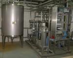 Kompletna linia do produkcji napojów energetycznych (127) #5