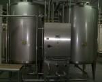 Kompletna linia do produkcji napojów energetycznych (127) #3