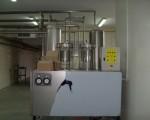 Kompletna linia do produkcji napojów energetycznych (127) #9