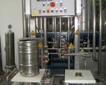 Kompletna linia do produkcji napojów energetycznych (127) #10