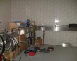Kompletna linia do produkcji napojów energetycznych (127) #6