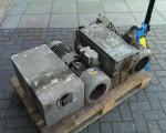 Pompa próżniowa Busch 160m3/h (114-50)